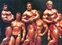 fotos_franco_columbu_001.jpg