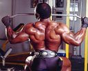 fotos_lee_haney_019.jpg